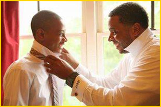 donate-fathership