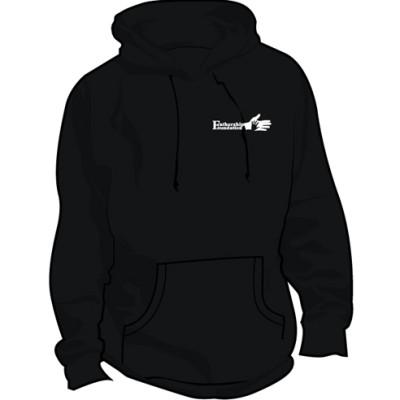 mens-hoodie_492x498
